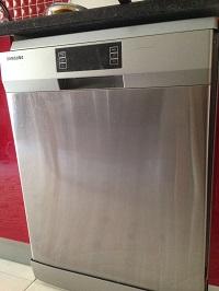 İkinci El Bulaşık Makinesi Alım Satım