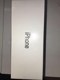 İkinci El İphone Alanlar