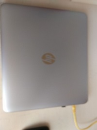 İkinci El Laptop Alanlar
