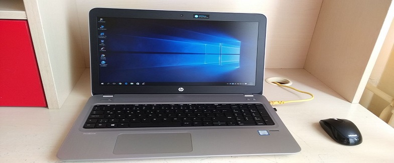 İkinci El Laptop Alım Satım